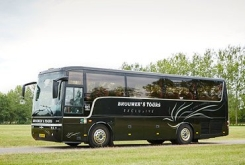 brouwer_tours_370x250_54