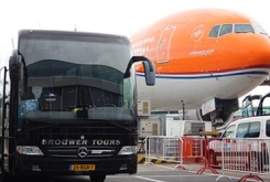 brouwer_tours_2_370x250_19
