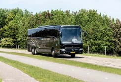 brouwer_tours_2_370x250_6