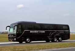 brouwer_tours_370x250_21