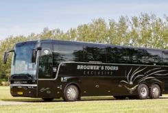 brouwer_tours_370x250_5