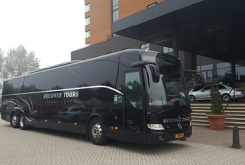brouwer_tours_2_370x250_2