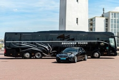 brouwer_tours_2_370x250_28