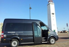 brouwer_tours_2_370x250_36