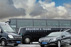 brouwer_tours_2_370x250_38