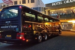 brouwer_tours_370x250_36