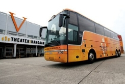 brouwer_tours_2_370x250_55