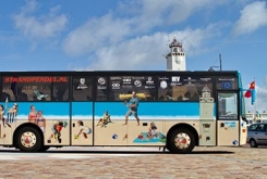 brouwer_tours_2_370x250_33