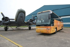 brouwer_tours_2_370x250_61