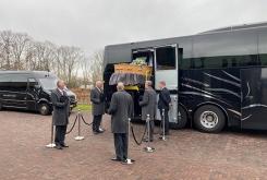 bus_en_kist